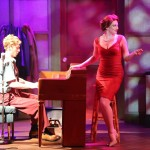 Million Dollar Quartet-Saugatuck Center for the Arts