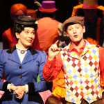Mary Poppins-Arts Center of Coastal Carolina