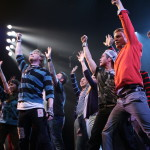 Jesus Christ Superstar-Village Theatre